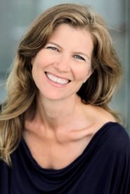 Alexandra Tydings