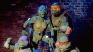 Tortues ninja, La nouvelle génération en streaming