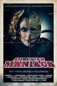 American Maniacs (2012)