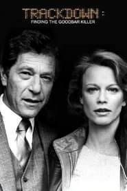 Trackdown: Finding the Goodbar Killer 1983