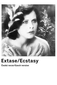 Ver Éxtasis Online HD Castellano, Latino y V.O.S.E (1933)