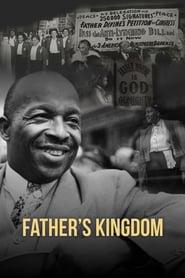 Father's Kingdom (2017)