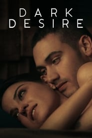 Dark Desire Season 1 Episode 11