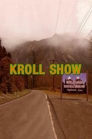 Kroll Show: Season 3