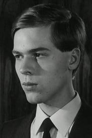 Christian Heinisch