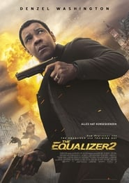Gucke The Equalizer 2