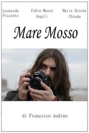 Mare mosso (2017) Online Cały Film Lektor PL