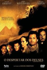 O Despertar dos Deuses - HD 720p Blu-Ray