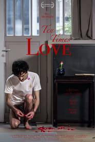 Ten Times Love