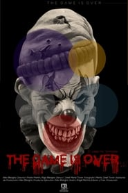 The Game is Over (2021)
