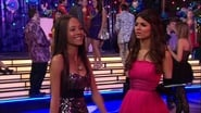 Victorious 2x5