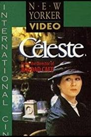 Céleste (1981)