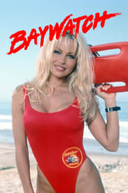 Baywatch Sezona 7