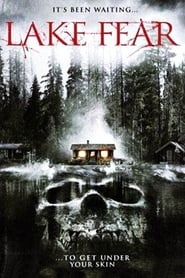 Lake Fear (2014) Online Cały Film Lektor PL