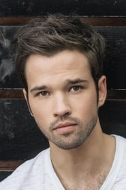 Photo de Nathan Kress Freddie Benson