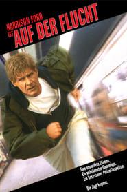 Auf der Flucht (1993)