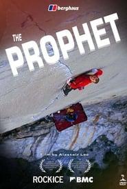 فيلم The Prophet مترجم