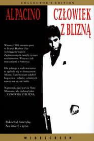 Człowiek z blizną (1983) CDA Online Cały Film Online cda
