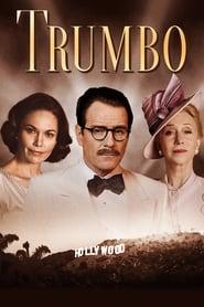 Trumbo [2015]