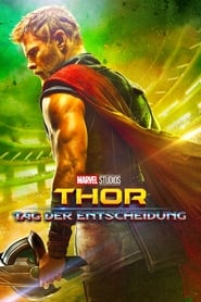 Thor 2011 Stream Deutsch