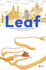 Leaf (2020)