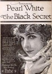 The Black Secret (1919)