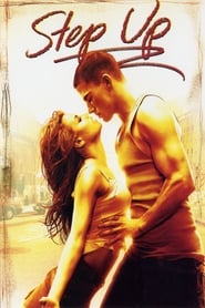 Step Up: Bailando (2006) DVDRip