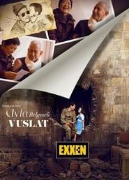 Ayla Belgeseli: Vuslat (2021)