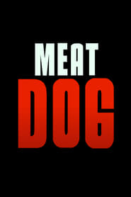Meat Dog