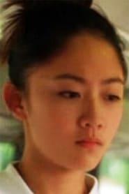Chloe Chiu