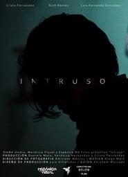 Intruso