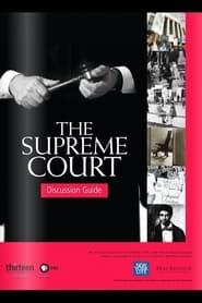 The Supreme Court 2007