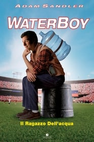 Waterboy 1998