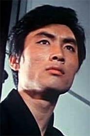 Martin Chui Man-Kwai