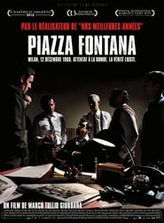 Piazza Fontana: The Italian Conspiracy (2012)