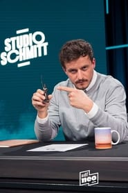 Studio Schmitt 2021
