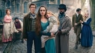 Les Misérables en streaming