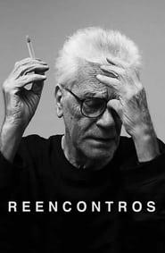 Reencontros com Eduardo Coutinho