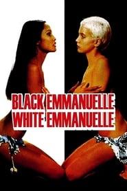 'Black Emmanuelle, White Emmanuelle (1976)