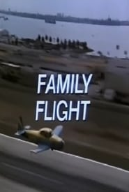 Family Flight (1972)