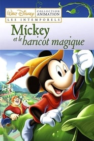 Mickey et le Haricot Magique movie