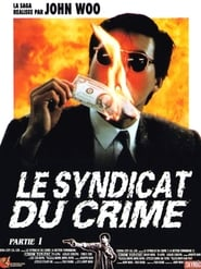 Image Le Syndicat du crime