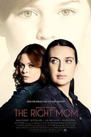 The Right Mom (2021)
