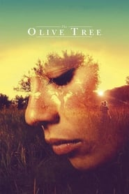 Image The Olive Tree – Măslinul (2016)