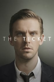 Image The Ticket (2016)