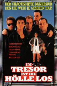 ist die Realverfilmung des gleichnamigen Mangas von Action Im Tresor ist die Hölle los 1989 dvd deutsch stream komplett online