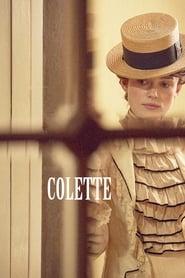 Colette Online Lektor PL