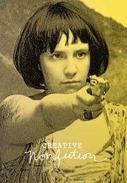 Creative Nonfiction (2009)