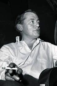 Robert Hamer