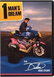 One Man's Dream: The Britten Bike Story